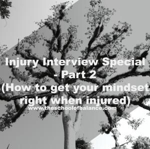 Injury part 2.jpg