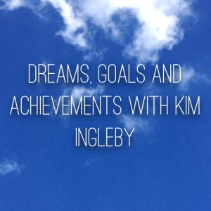 Kim Ingleby